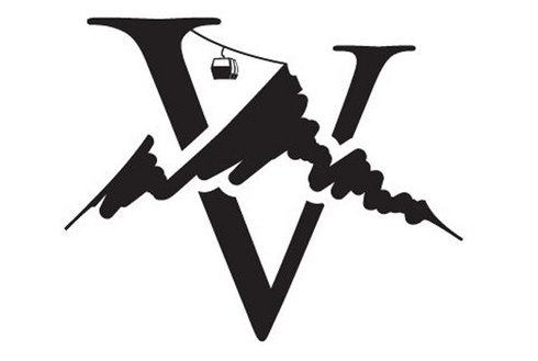 Logo Veranstaltung Zillertal Alps en Vogue