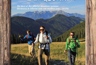 Informationen Sommerurlaub im Zillertal