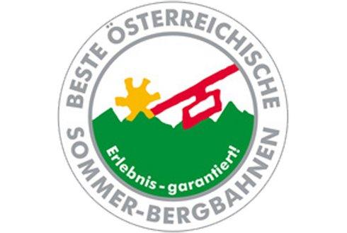Beste Bergbahn Auszeichnung Spieljochbahn