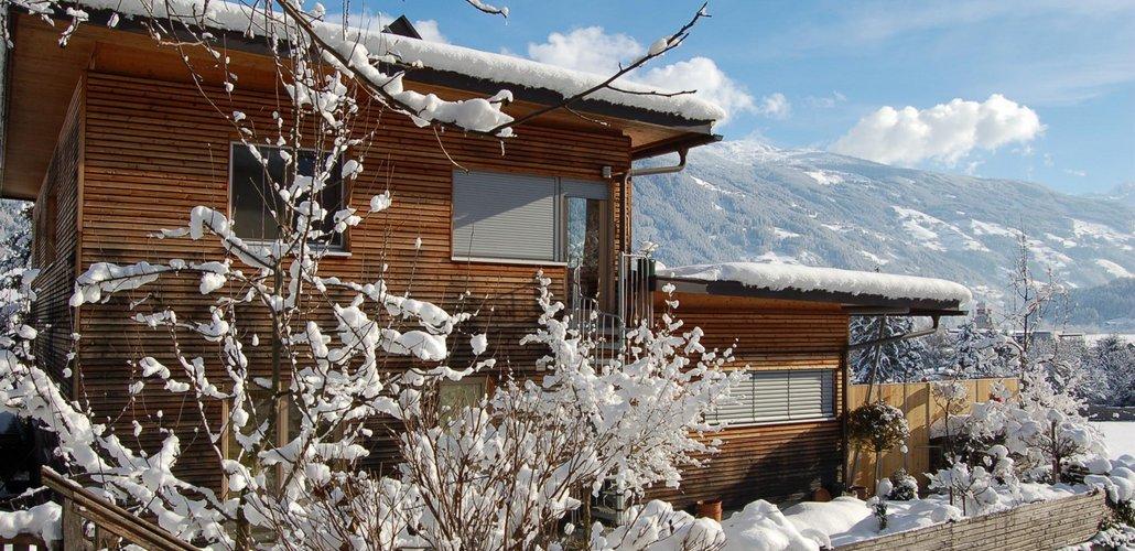 Haus-Neussl-Winter-2019-1.jpg