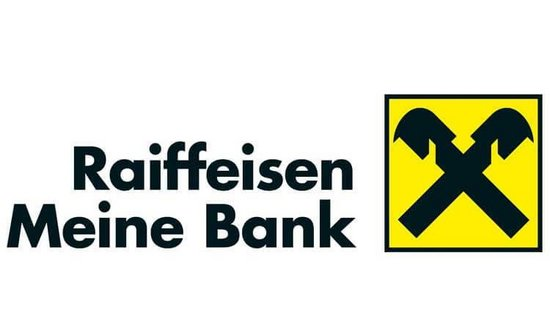 Raiffeisenbank Zillertal