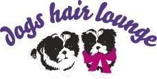 Dogs Hair Lounge Fügen