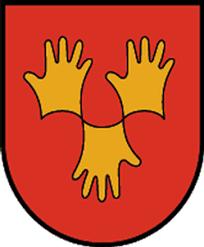 Wappen Ried im Zillertal