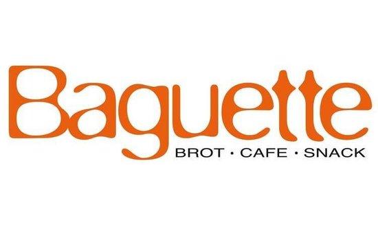 Baguette in Fügen