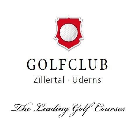 Logo Golfclub Zillertal