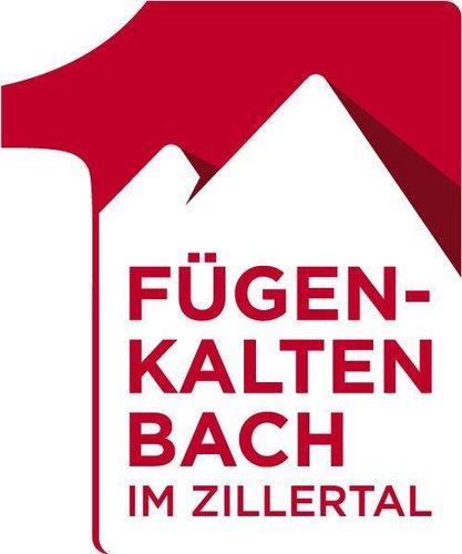 Logo Ferienregion Fügen-Kaltenbach