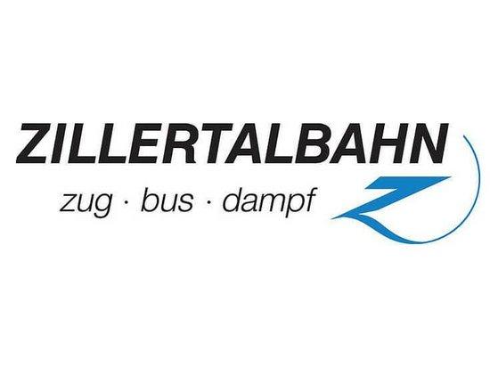 Zillertalbahn Logo