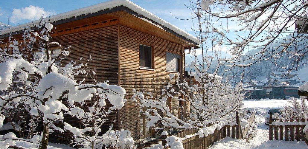 Haus-Neussl-Winter-2019-2.jpg