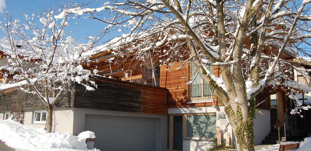 Haus-Neussl-Winter-2019-3.jpg
