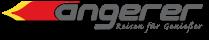 Logo Angerer