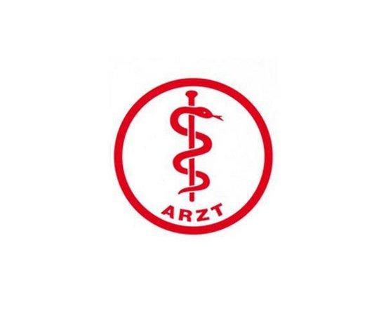 Logo Arzt