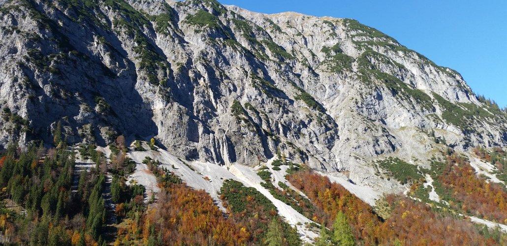 Grameis-Karwendel.jpg