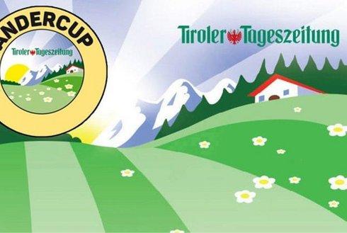 TT-Wandercup