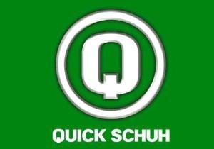 Logo Quick Schuh