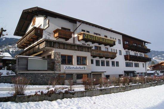 Zillertalerhof