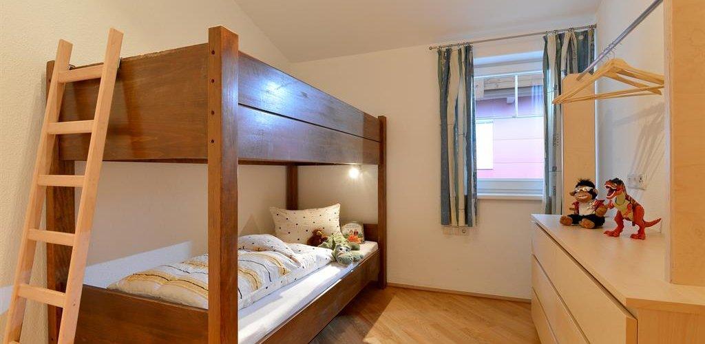 Appartement-Top1-Stockbettzimmer.jpg
