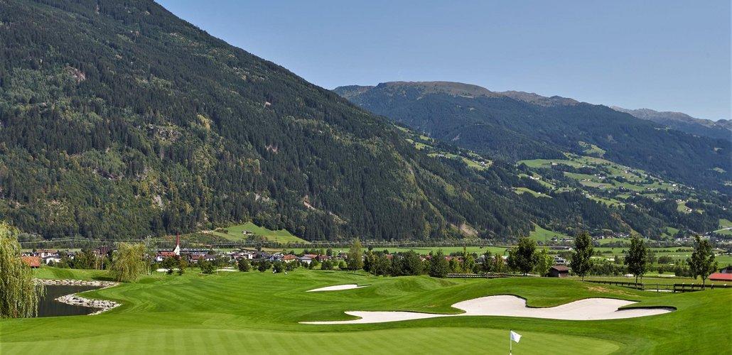 Golfplatz-Zillertal-Uderns.jpg