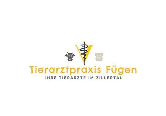 Logo(c) Tierarztpraxis Fügen