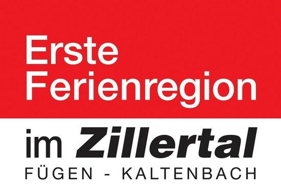 Logo EFZ