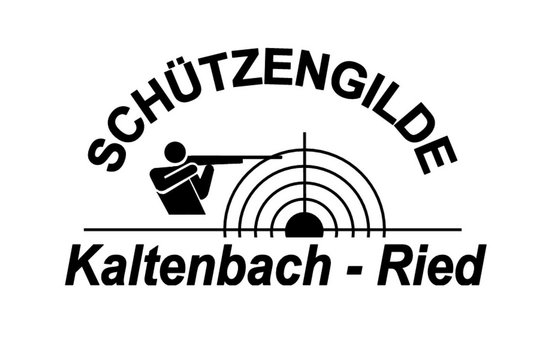 Schüetzengilde Kaltenbach-Ried