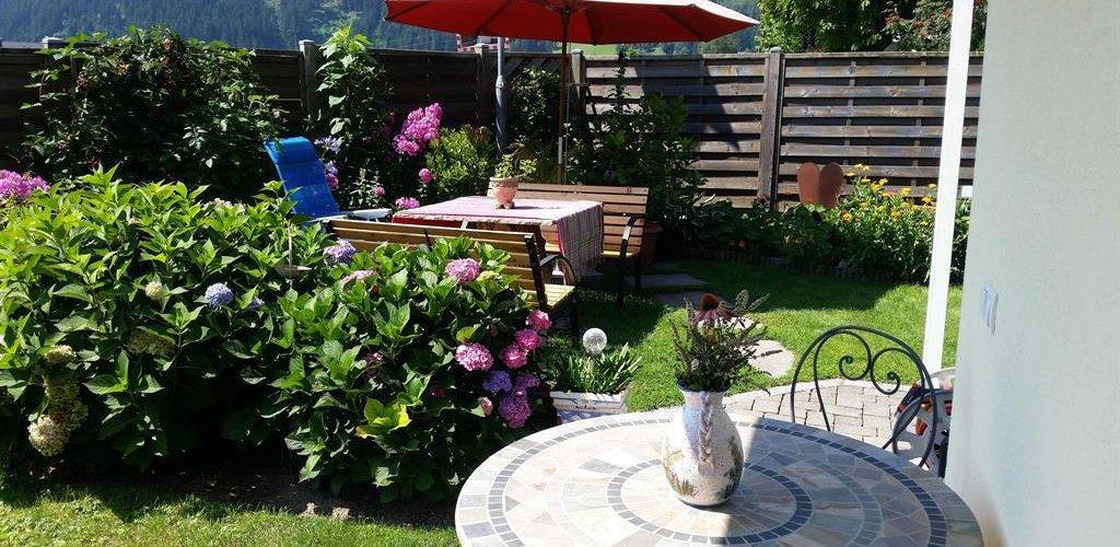 Gartenlaube.jpg