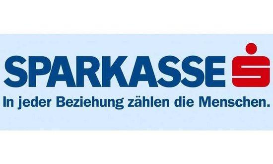 Sparkasse Kaltenbach