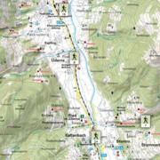 Zillertalbahn 2021