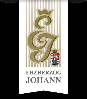 Logo Hotel Erzherzog