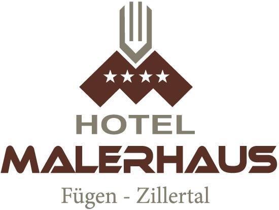 Logo Malerhaus