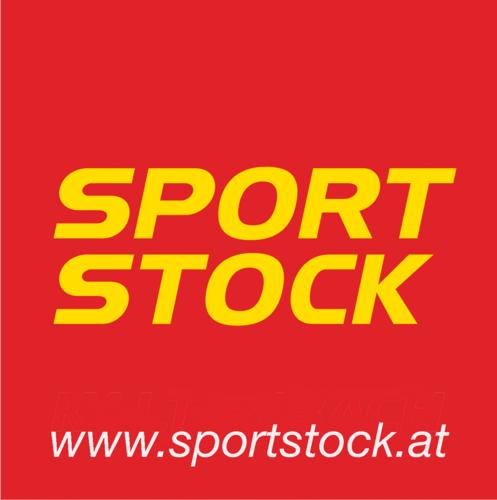Logo Pro Shop