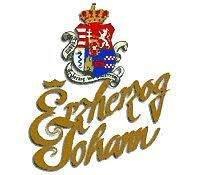 Logo erzherzog Johann
