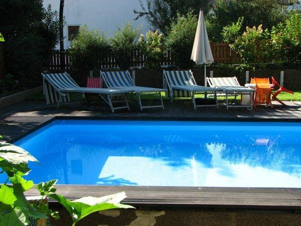 Ferienwohnungen-Anni-Pool.jpg