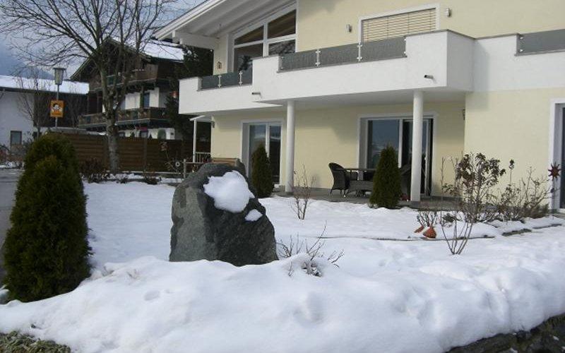 Garten-im-Winter.jpg