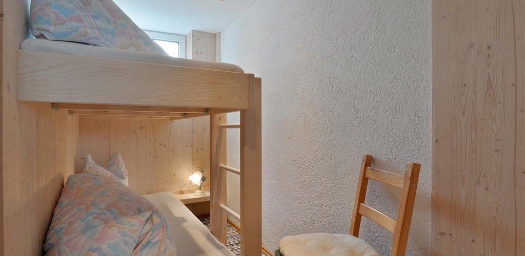 Wohnung-3-Stockbettzimmer.jpg