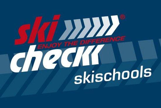 Logo skiCHECK