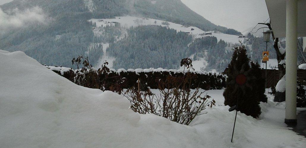 Blick-richtung-Kupfnerberg.jpg
