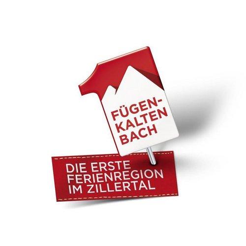 Logo Hotel Edelweiß