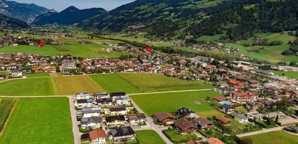Luftbild-Uderns.jpg