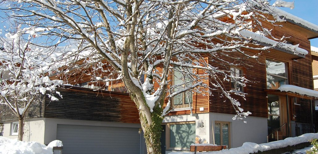Haus-Neussl-Winter-2019-4.jpg