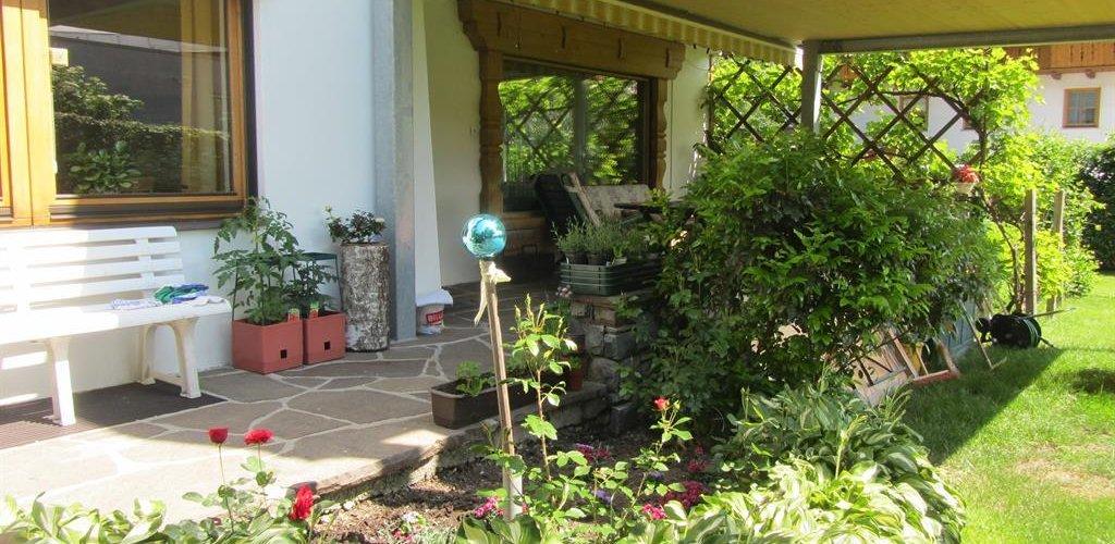 Garten-2.jpg
