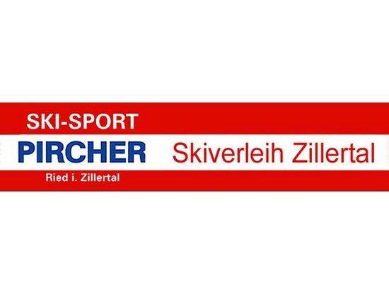 Sport Pircher