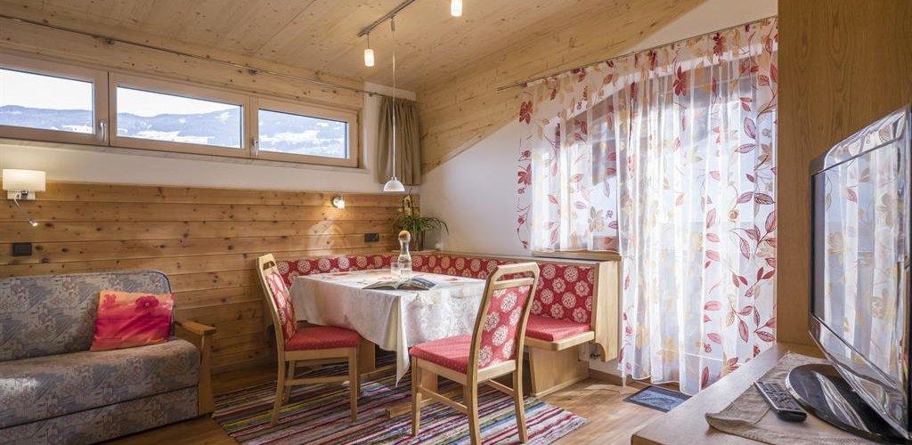 Apart-1-Wohnzimmer.jpg