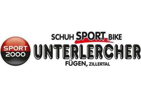Logo Unterlercher
