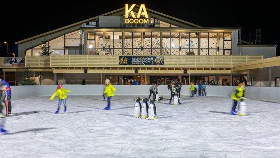 Eislaufplatz 1