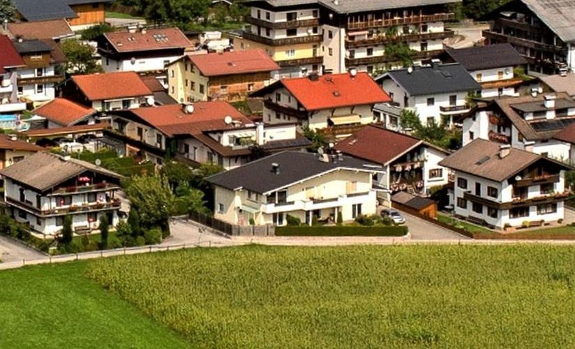 Luftbild-Haus.jpg