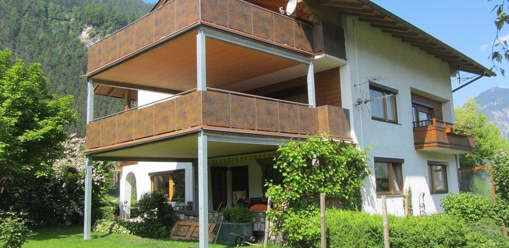 Haus-Hager-4.jpg