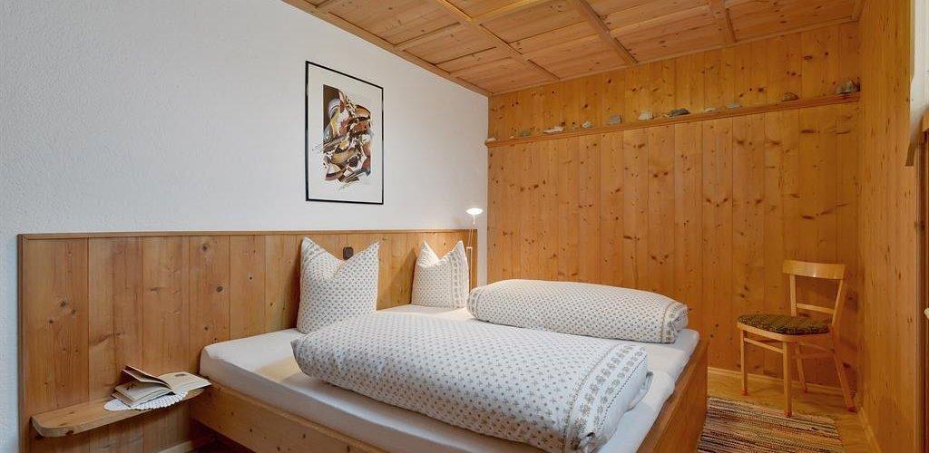 Wohnung-3-Schlafzimmer.jpg