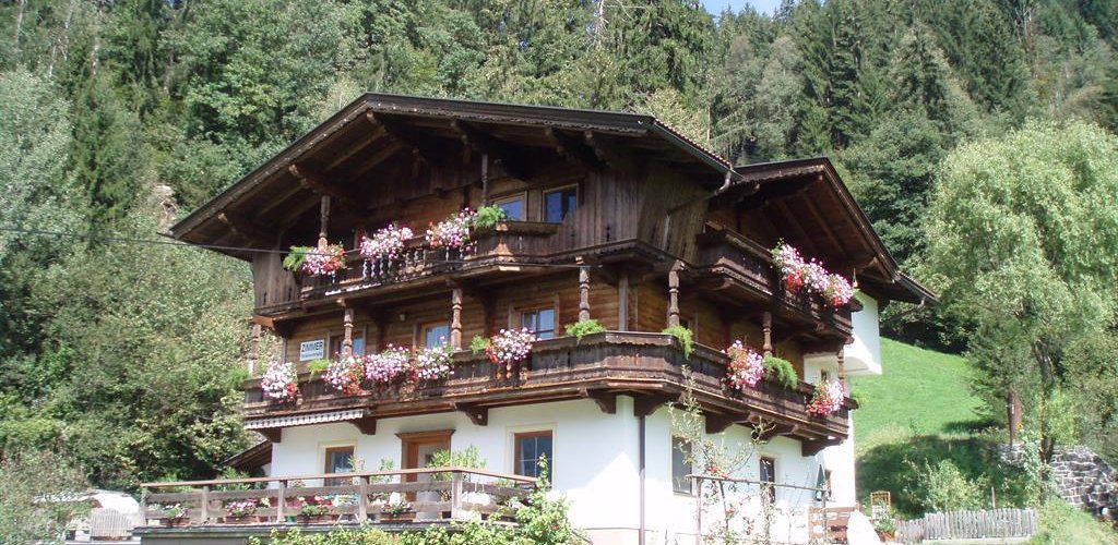 StummGaestehaus-Johann-EberharterFerienwohnungAu.jpg