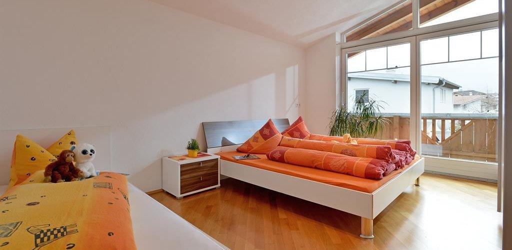 Appartement-Top1-Schlafzimmer.jpg