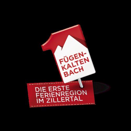 Logo Fügen-Kaltenbach